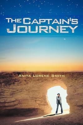 The Captain's Journey
