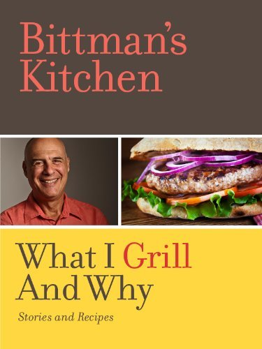 Bittman's Kitchen