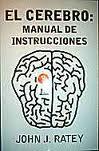 EL CEREBRO: Manual d...