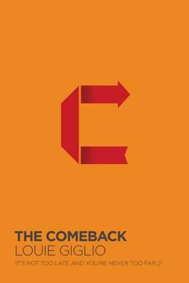 The Comeback