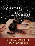 Wheeler Hardcover - Large Print - Queen of Dreams