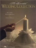 Essential wedding collection preludes