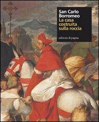 San Carlo Borromeo. ...