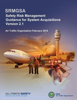 Safety Risk Manageme...