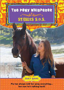 Stables S. O. S.