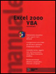 Excel 2000 VBA