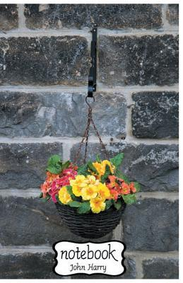 Basket on Wall Art N...