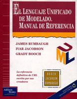 Lenguaje Unificado de Modelado, El