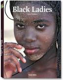 Uwe Ommer: Black Lad...