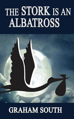 The Stork Is an Albatross