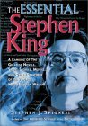 The Essential Stephen King