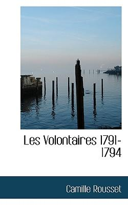Les Volontaires 1791-1794