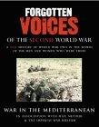 Forgotten Voices of ...