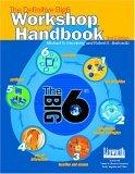 The Definitive Big 6 Workshop Handbook