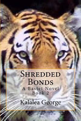Shredded Bonds