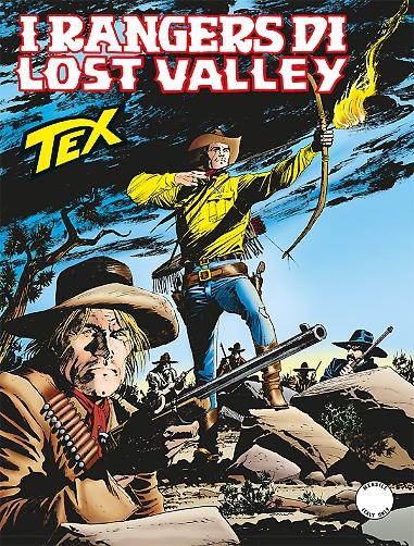 Tex n. 668