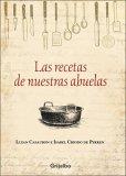 La Recetas De Nuestr...