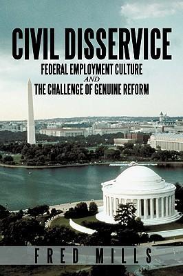 Civil Disservice