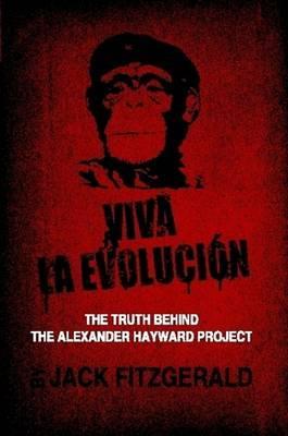 Viva La Evolucin