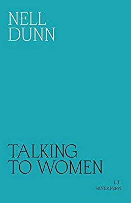 Talking to Women