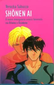 Shonen Ai