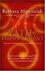 Path of Empowerment