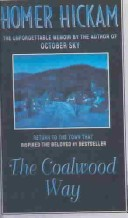 Coalwood Way