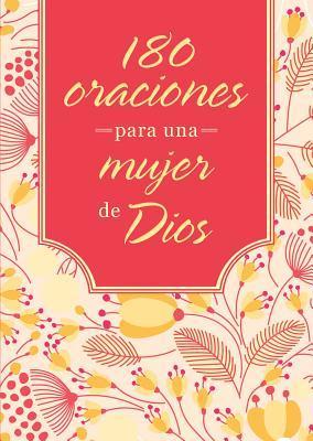 180 Oraciones Para U...