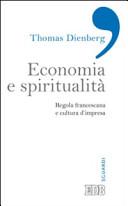 Economia e spiritualità