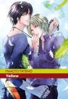 Yellow vol. 3