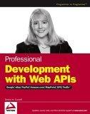 Professional Development with Web APIs