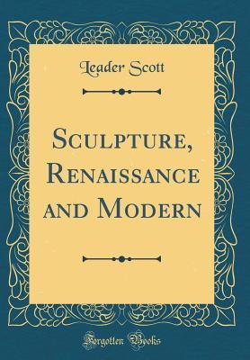 Sculpture, Renaissan...