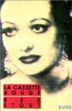 La Cassette rouge