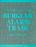 Tricks of the Burglar Alarm Trade