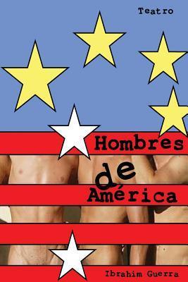 Hombres de America