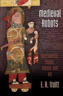 Medieval Robots