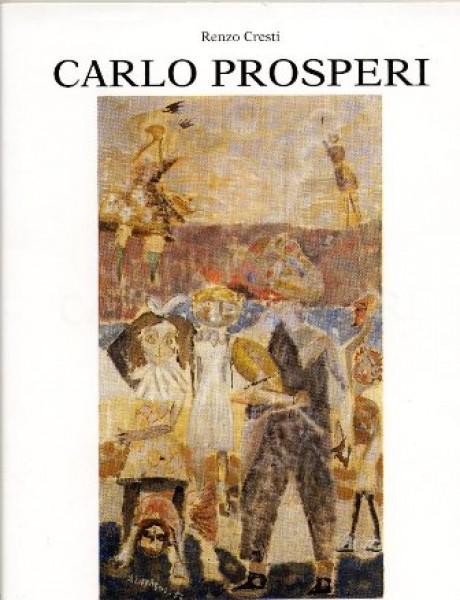 Carlo Prosperi