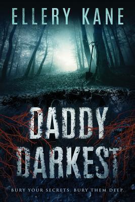 Daddy Darkest