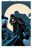 Midnighter, Vol. 1