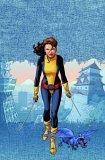 X-Men: Kitty Pryde
