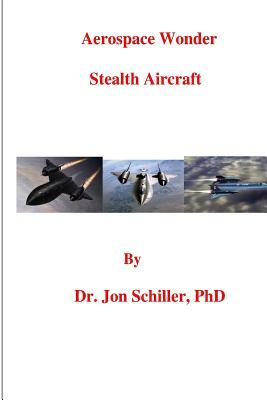 Aerospace Wonder