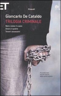 Trilogia criminale