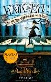 Flavia de Luce 5 - S...