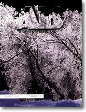 AB Atlante Bresciano n. 29, anno VII, inverno 1991