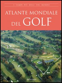 Atlante mondiale del golf