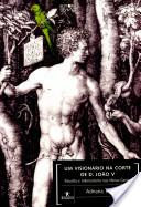 Um visionário na corte de D. João V