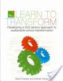 Learn to Transform