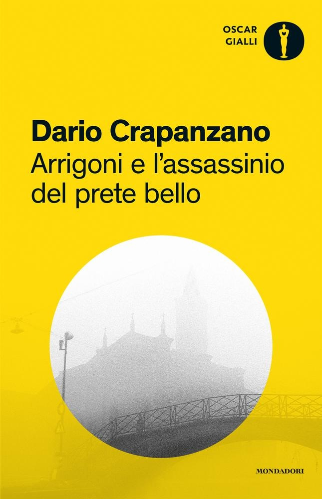 Arrigoni e l'assassi...