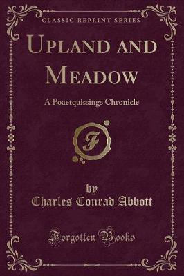 Upland and Meadow