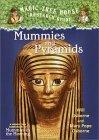Mummies & Pyramids